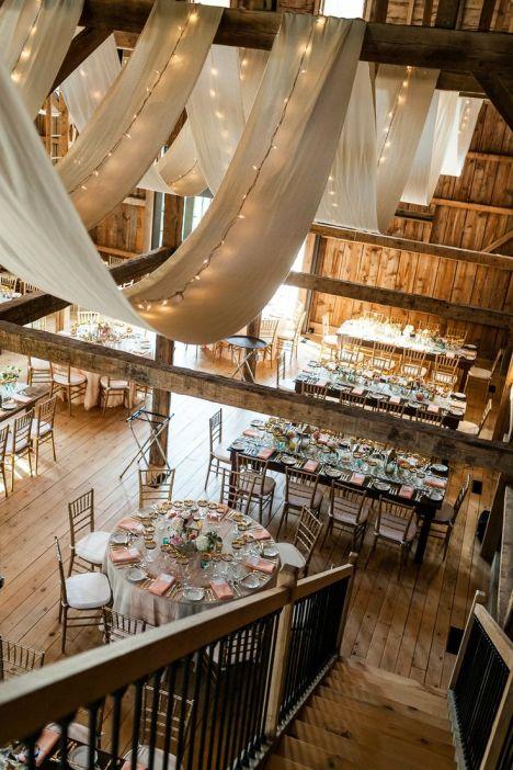 The Barn at Flanagan Farm 3