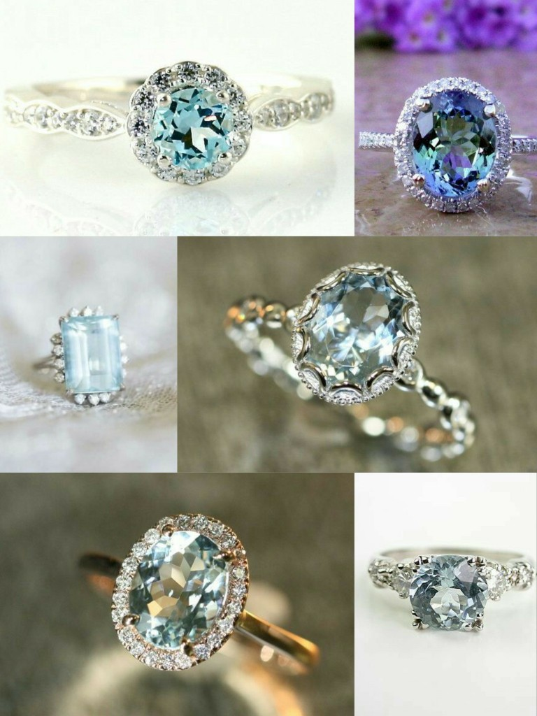 wpid-aquamarine-engagement-rings.jpg.jpeg