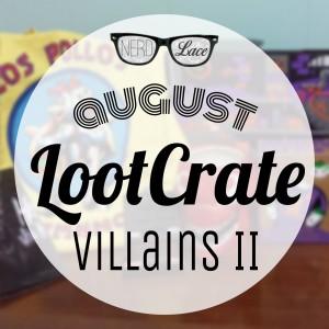 wpid-august-lootcrate-feature.jpg.jpg
