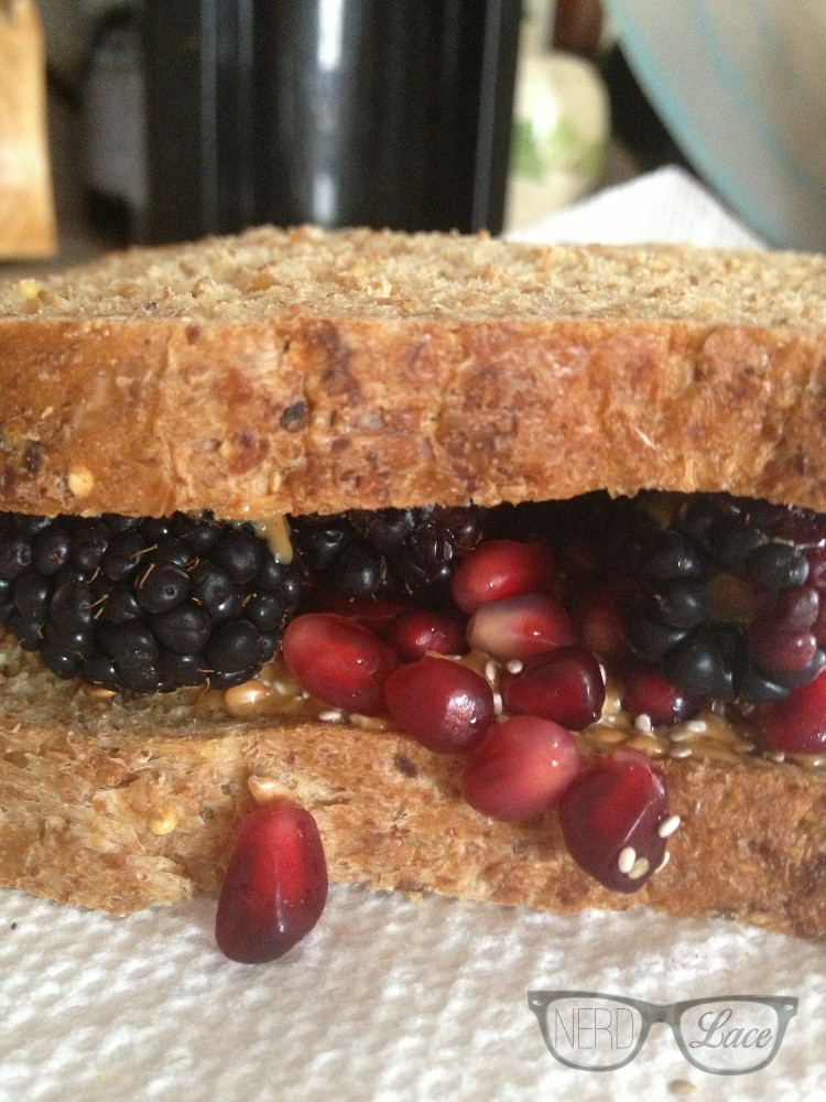 wpid-better-way-to-pbj-4.jpg.jpg