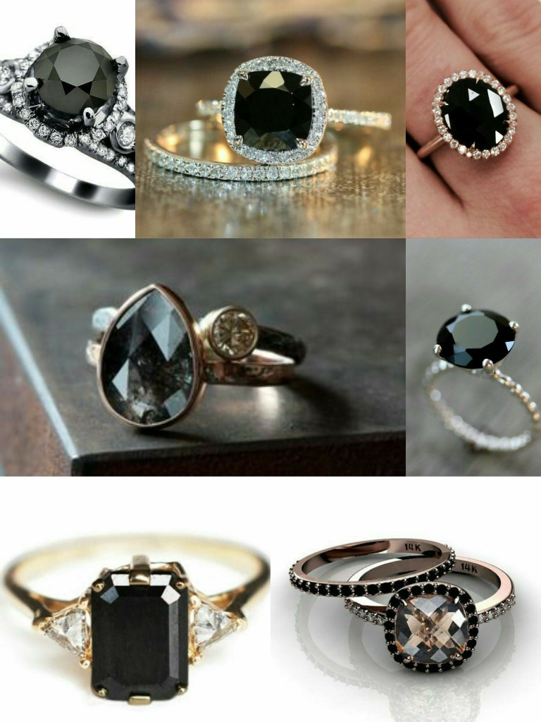 wpid-black-engagement-rings.jpg.jpeg