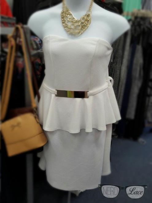 wpid-dees-white-dress.jpg.jpeg