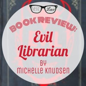 wpid-evil-librarian-feature.jpg.jpg