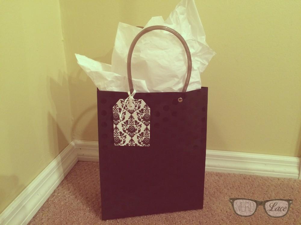 wpid-gift-bag-1.jpg.jpg