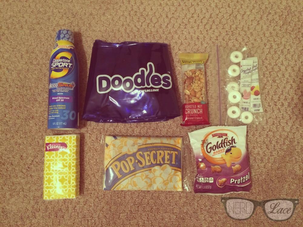wpid-gift-bag-2.jpg.jpg