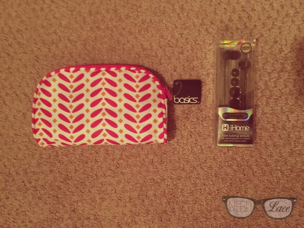 wpid-gift-bag-3.jpg.jpg