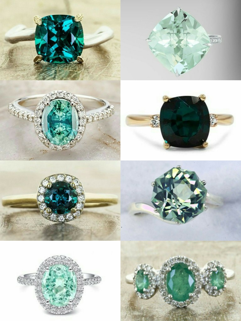 wpid-green-engagement-rings.jpg.jpeg