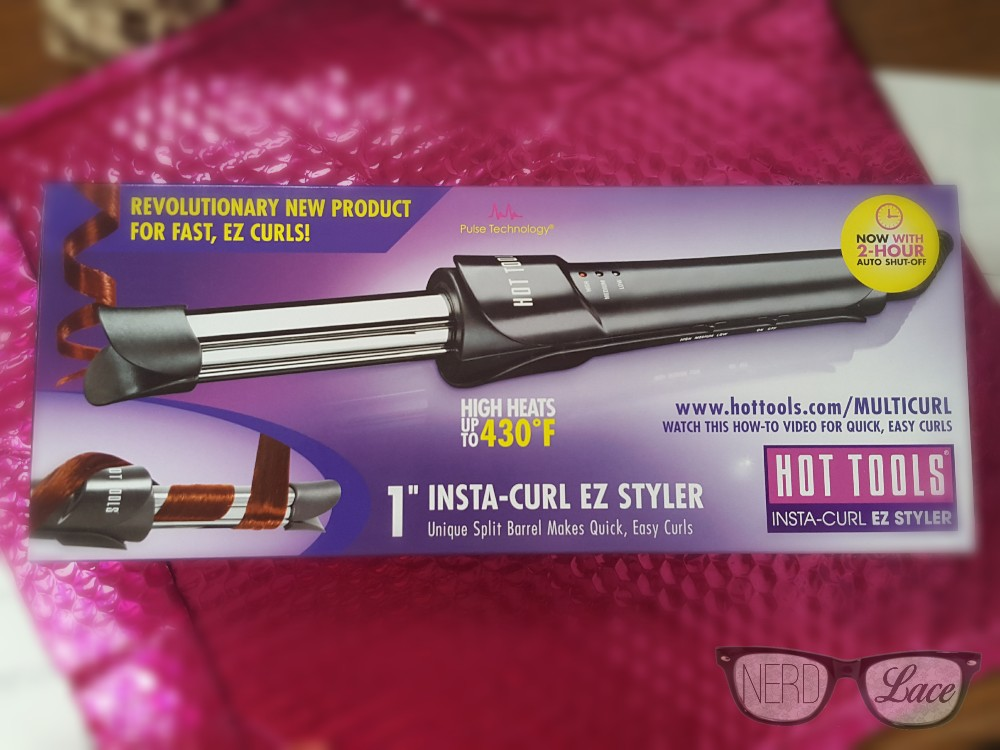 wpid-hot-tools-insta-curl-ez-styler-1.jpg.jpeg