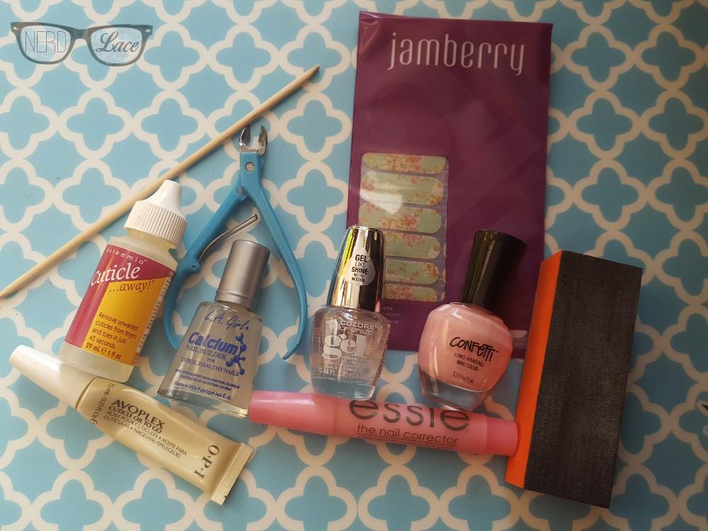 wpid-manicure-items.jpg.jpg