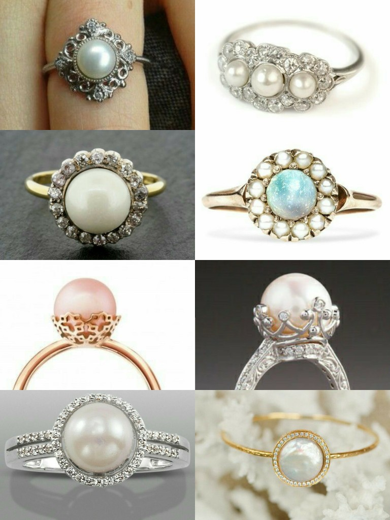 wpid-pearl-engagement-rings.jpg.jpeg