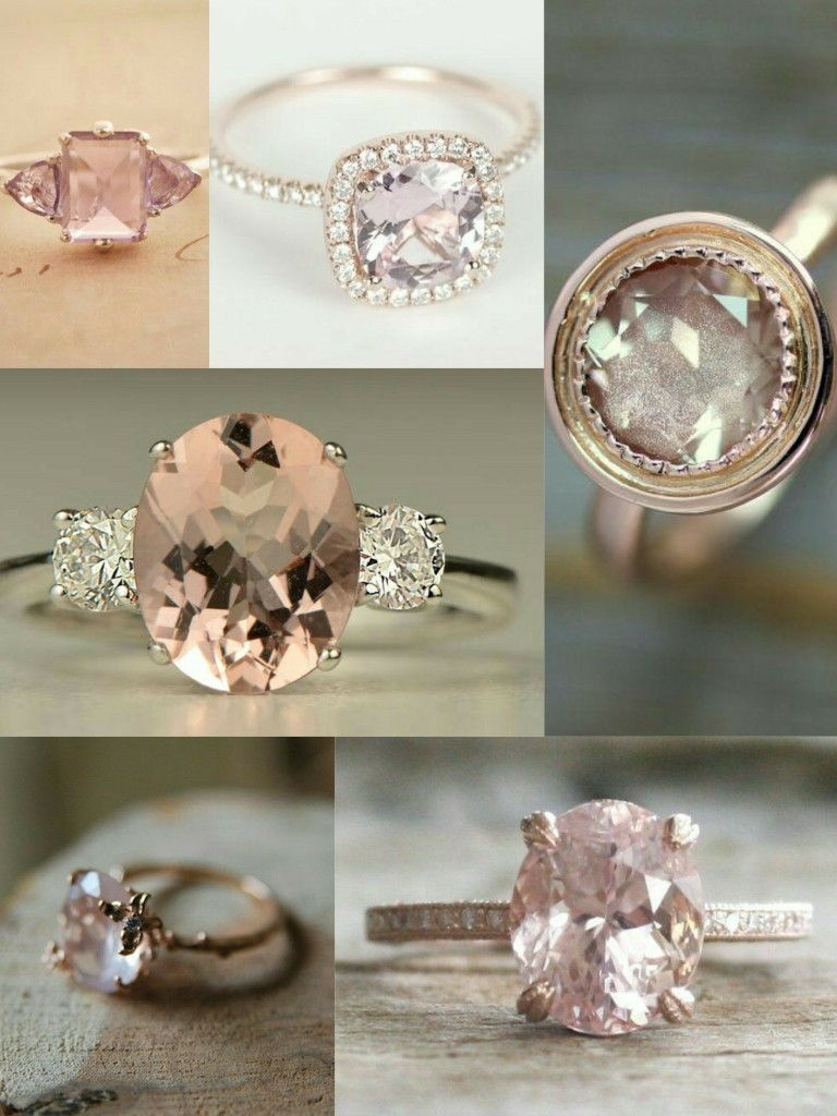 wpid-pink-engagement-rings.jpg.jpeg