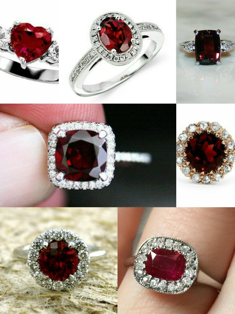 wpid-ruby-engagement-ring.jpg.jpeg