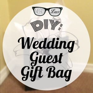 wpid-wedding-gift-bag-feature.jpg.jpg