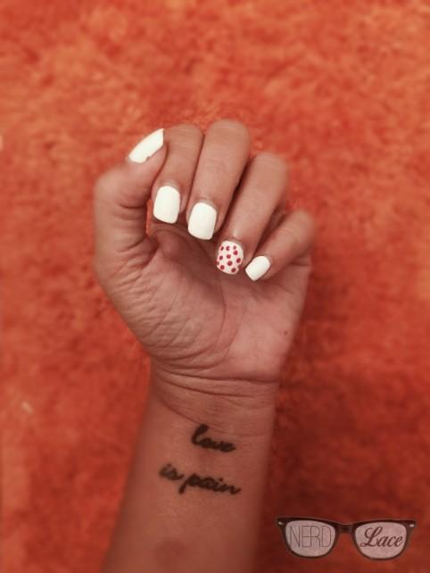 wpid-white-manicure.jpg.jpeg