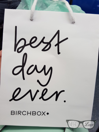 Birchbox 12