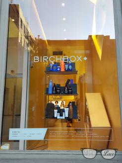 Birchbox 3