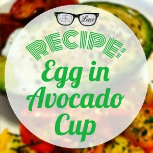 wpid-egg-avocado-feature.jpg.jpg