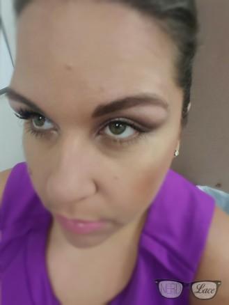 wpid-essence-mascara-7.jpg.jpg