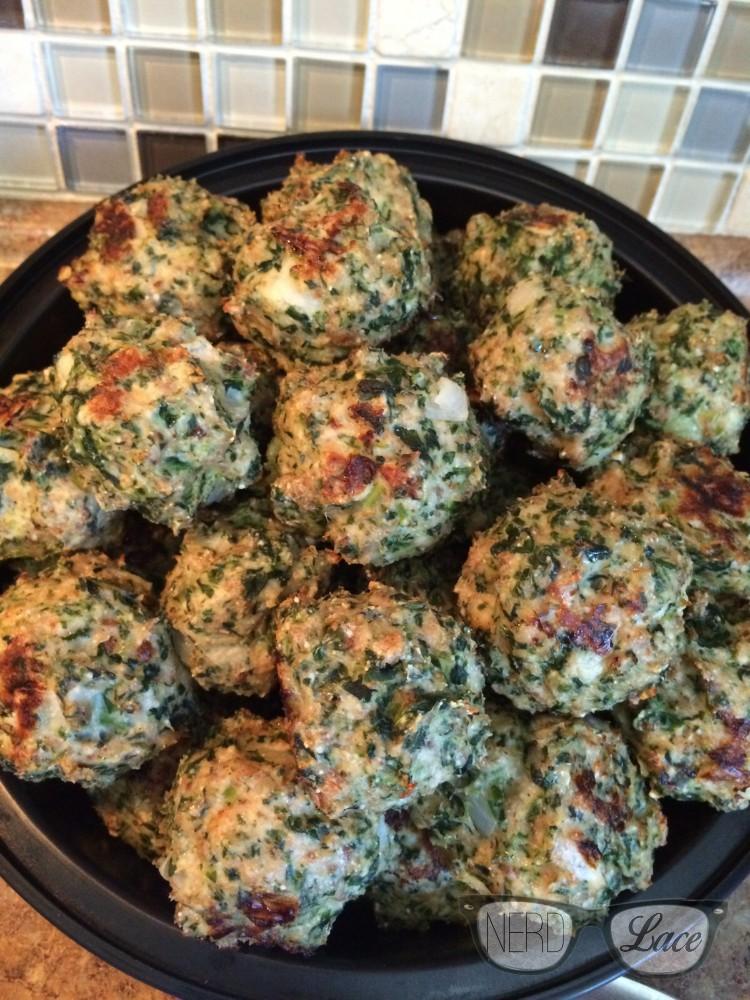 wpid-florentine-meatballs-5.jpg.jpg
