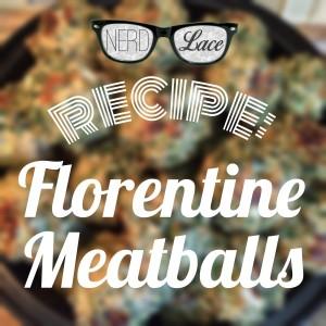 wpid-florentine-meatballs-feature.jpg.jpg