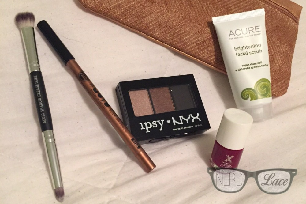 wpid-glorys-ipsy-september-2015-glam-bag.jpg.jpg