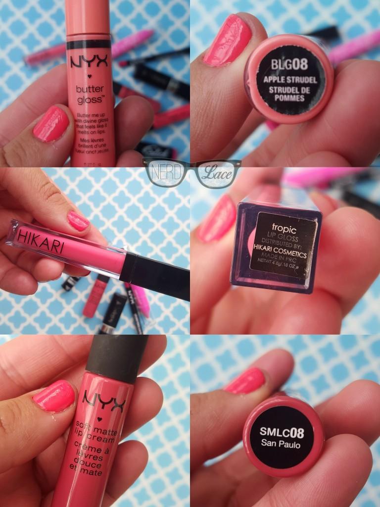 wpid-pink-lipglosses.jpg.jpg