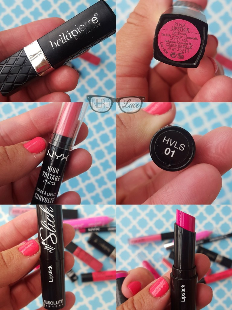 wpid-pink-lipsticks.jpg.jpg