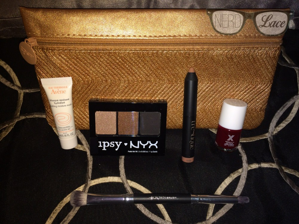 wpid-silvias-ipsy-september-2015-glam-bag.jpg.jpg