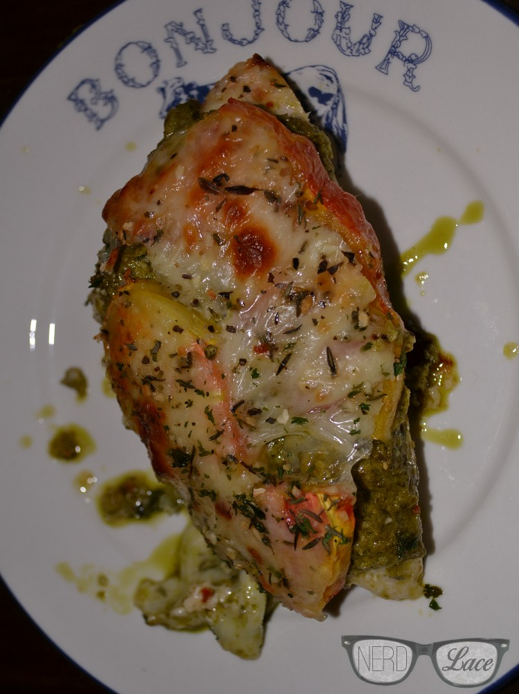 wpid-turkey-pesto-9.jpg.jpg