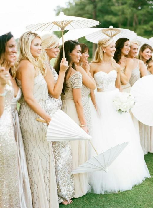 wpid-unique-bridesmaids-arrangements-2.jpg.jpg