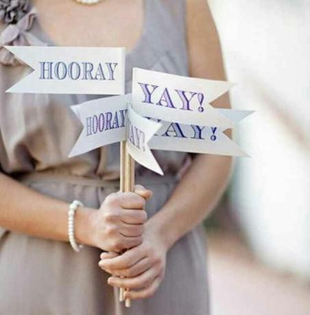 wpid-unique-bridesmaids-arrangements-4.jpg.jpg