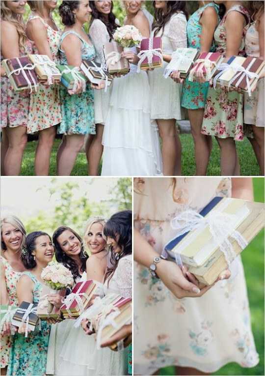 wpid-unique-bridesmaids-arrangements-6.jpg.jpg