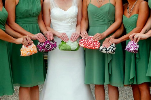 wpid-unique-bridesmaids-arrangements-7.jpg.jpg