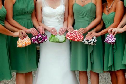 wpid-unique-bridesmaids-arrangements-7.jpg.jpg