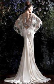 Great Gatsby Wedding 12