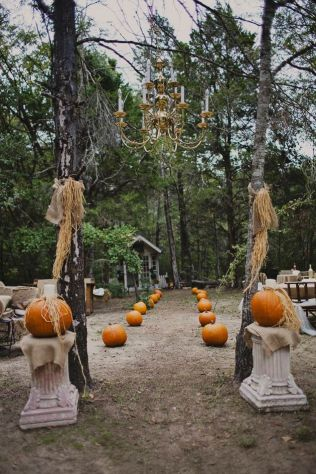 Halloween Wedding (2)
