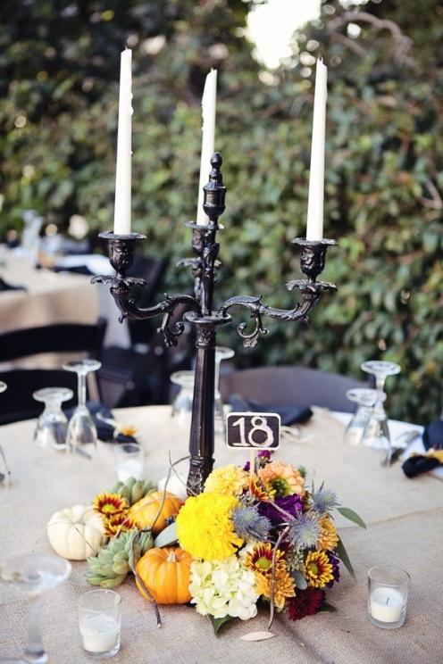 Halloween Wedding (9)