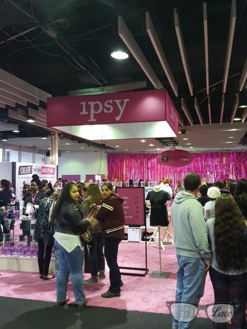 wpid-ipsys-genbeauty-1.jpg.jpg