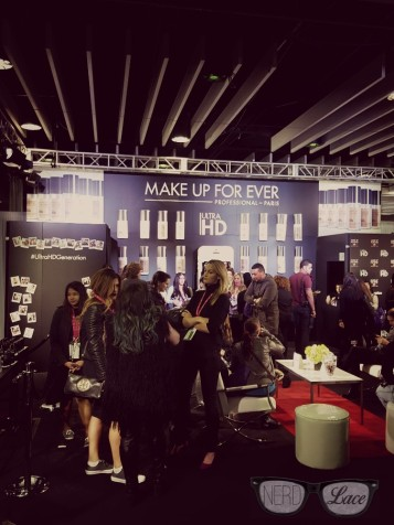 wpid-make-up-for-ever-booth.jpg.jpg