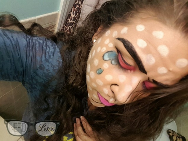 wpid-pop-makeup-1.jpg.jpg