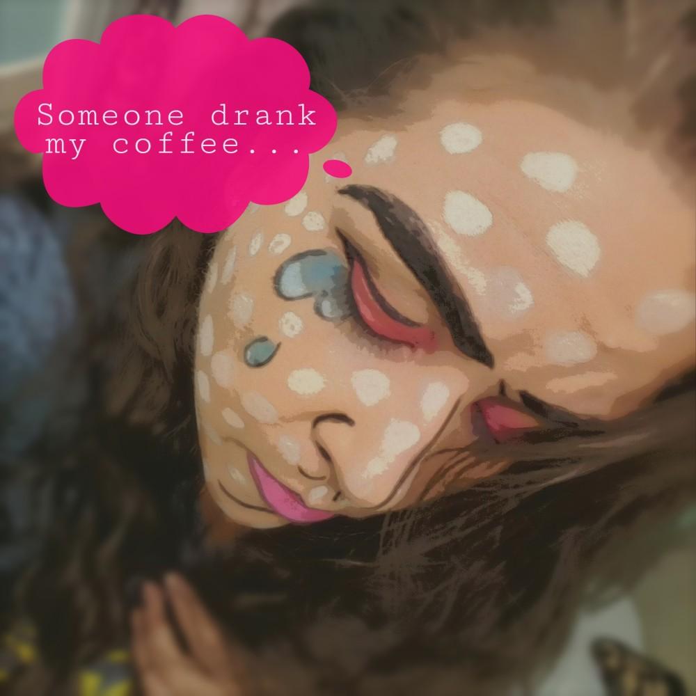 wpid-pop-makeup-edit.jpg.jpg