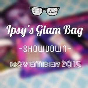 wpid-novemver-2015-ipsy-glam-bag.jpg.jpg