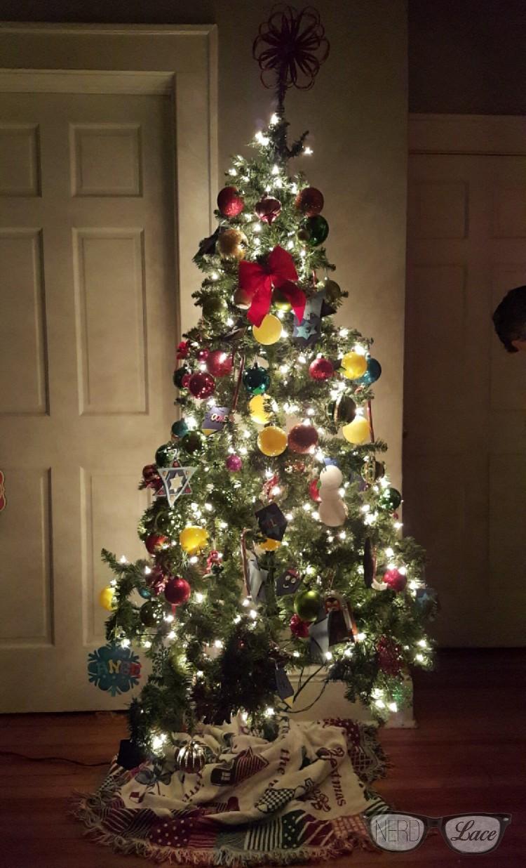 anges-christmas-tree.jpg.jpg