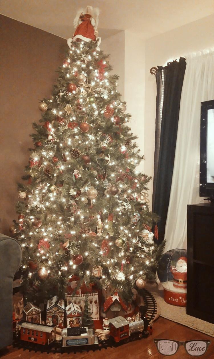 danessas-christmas-tree.jpg.jpg