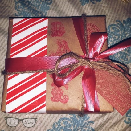 diy-christmas-gift-wrapping-2.jpg.jpg