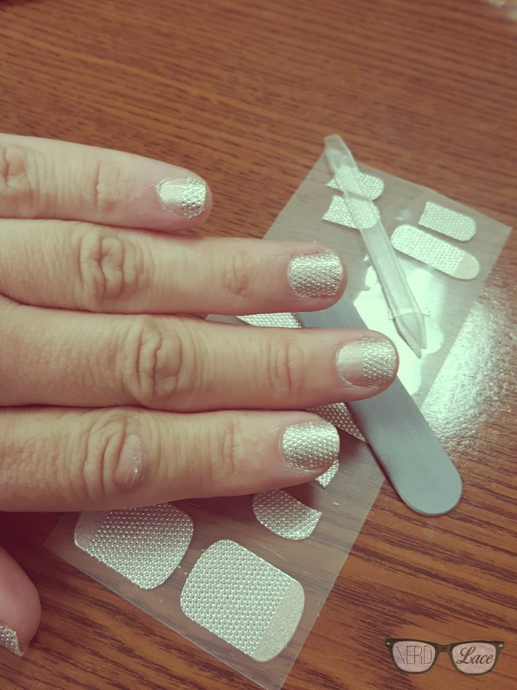 essie-stickers-7.jpg.jpg