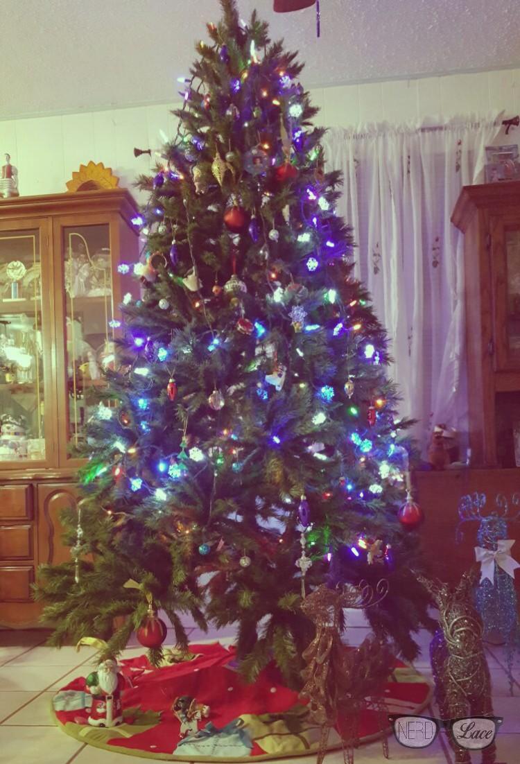 monicas-christmas-tree.jpg.jpg