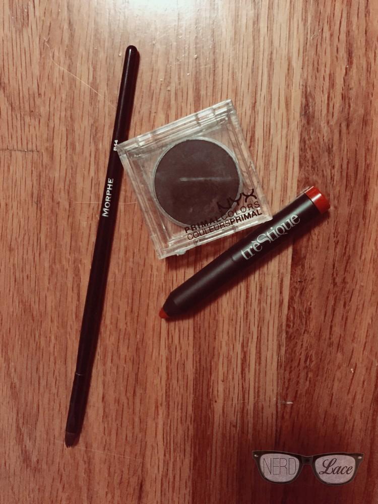 ombre-lips-1.jpg.jpg