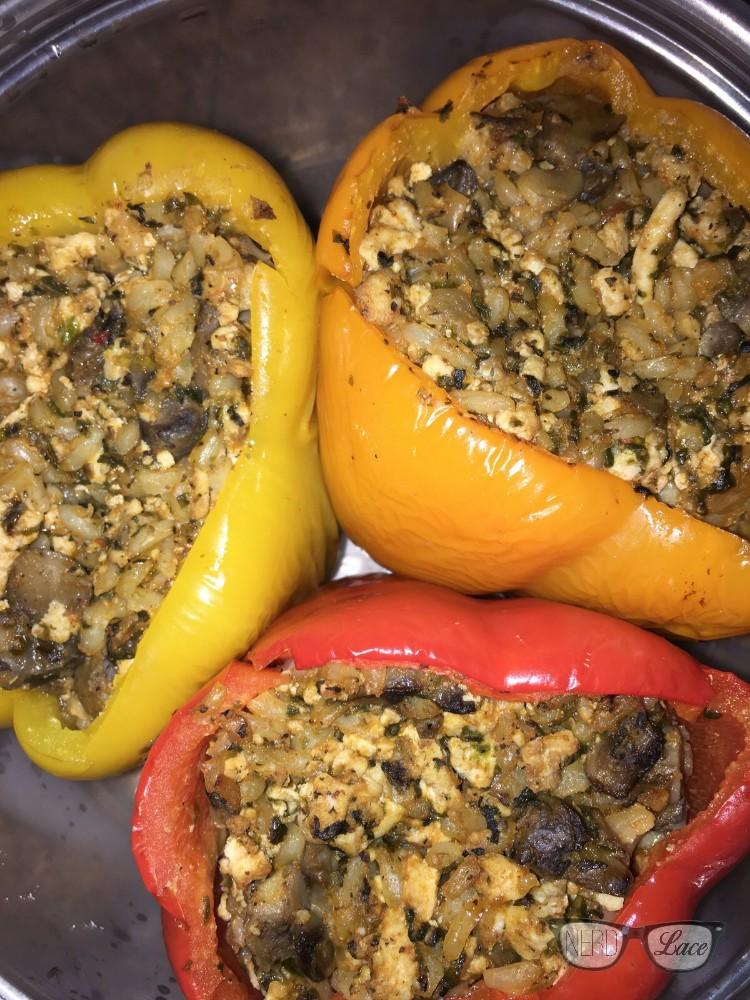 peppers-10.jpg.jpg