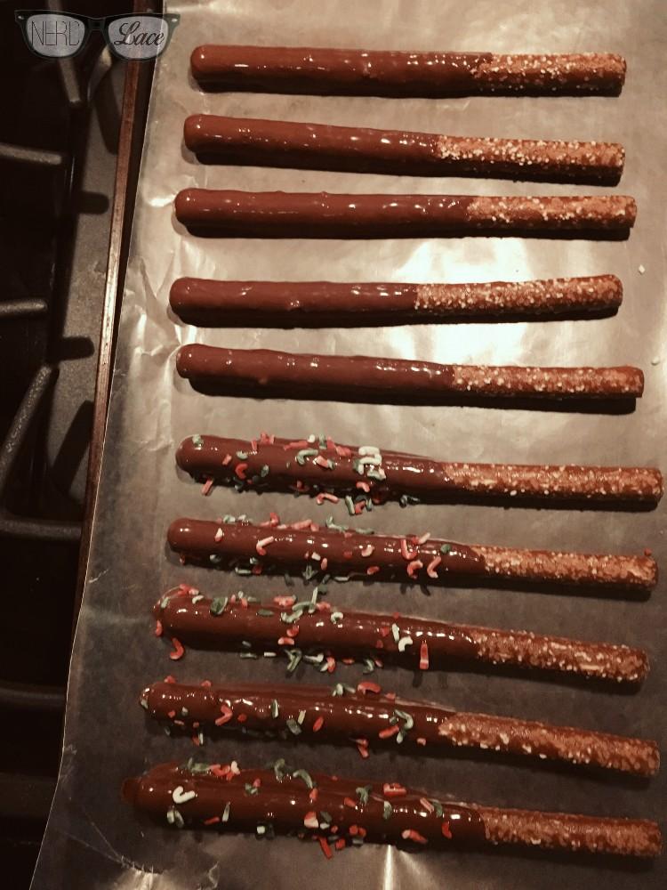 pretzels-4.jpg.jpg